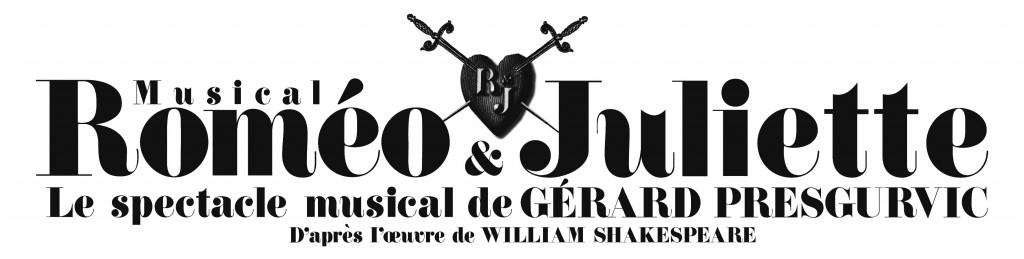 R&Jロゴ