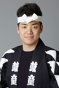 yutasumiyoshi