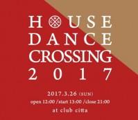 HOUSE-DANCE-CROSSING-2017