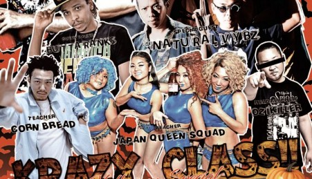 klazzy10_preview