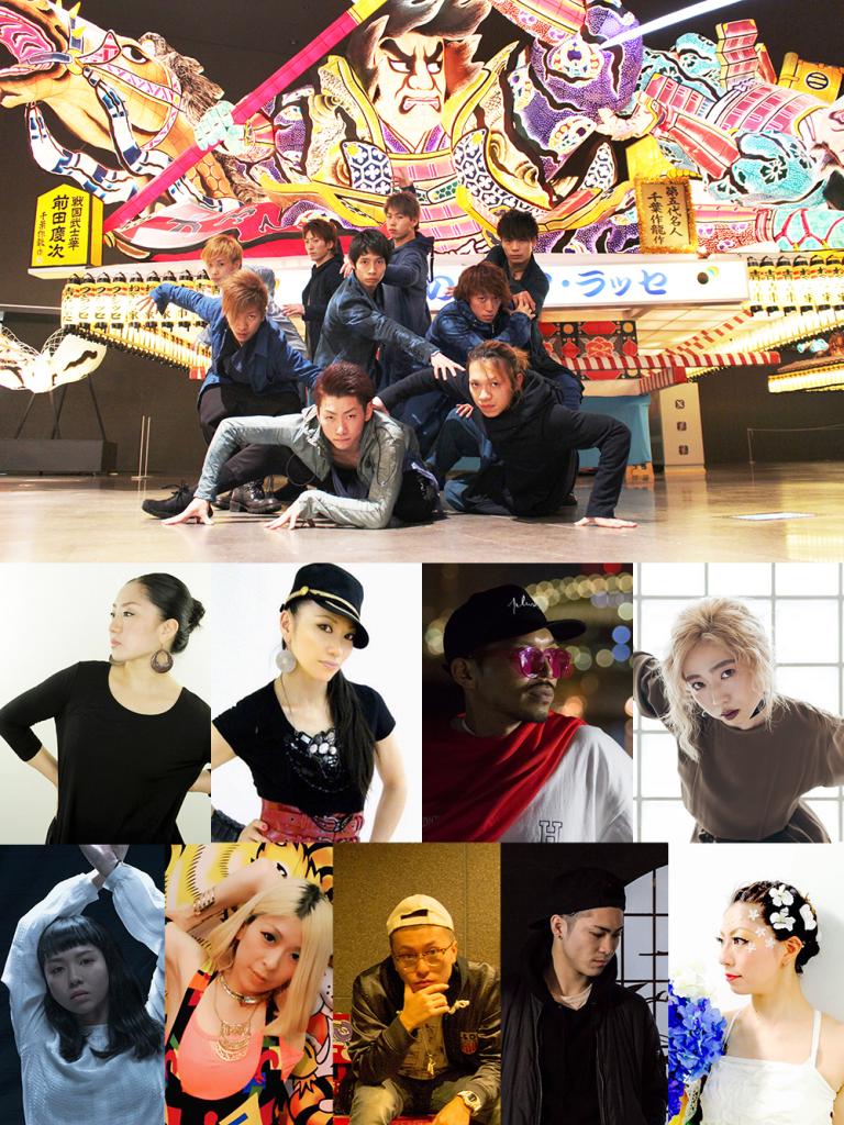 aomorinight_dancers_web_l