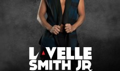 lavelle_poster
