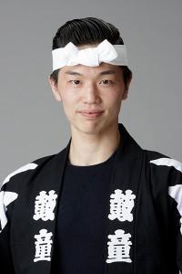 shogo-komatsuzaki-Profile2017_0067-p-s