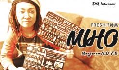 main_miho