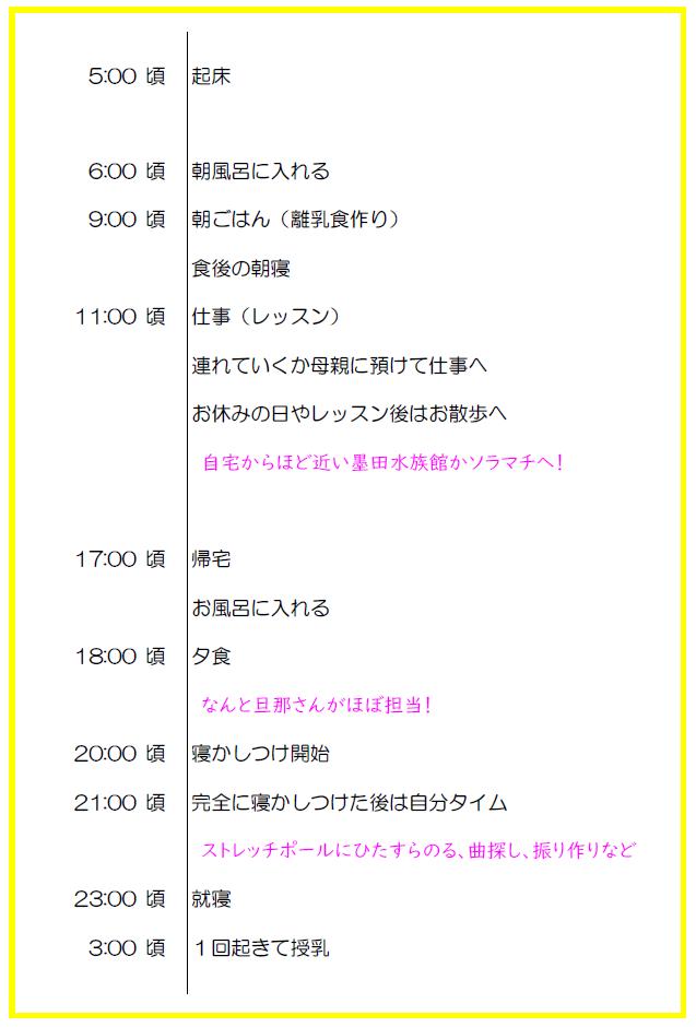 mede_schedule